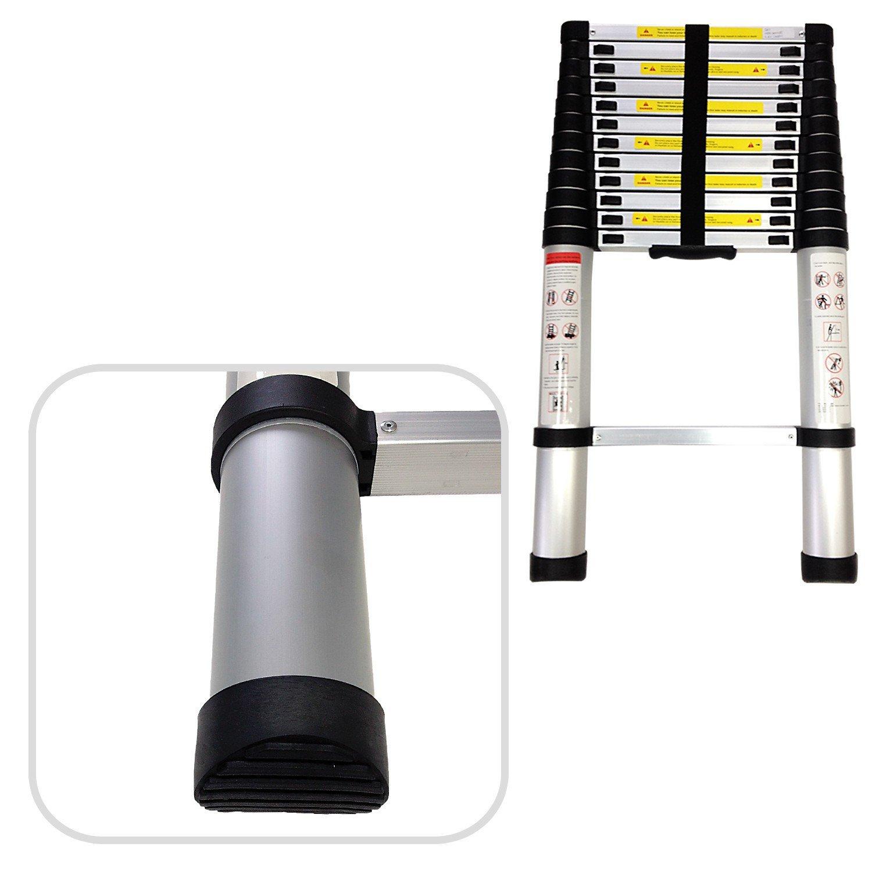 échelle télescopique Sotech Pro
