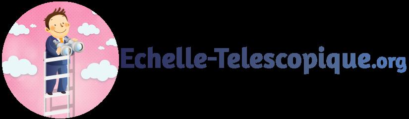 Echelle-Telescopique.org
