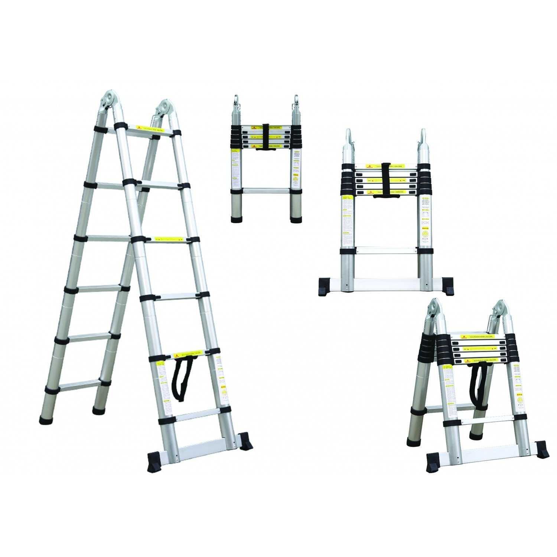 echelle-telescopique-2-en-1-pro-sotech